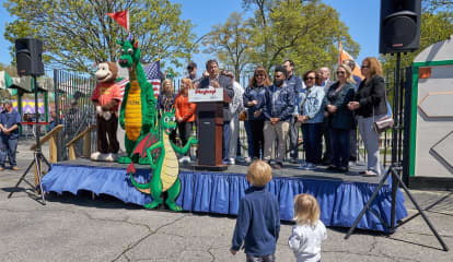 Latimer Doubles Down On Westchester's Canceled Playland Contract With Standard Amusement