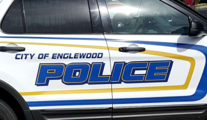 Englewood PD: Report Of Attempted Kidnapping 'Exaggerated'
