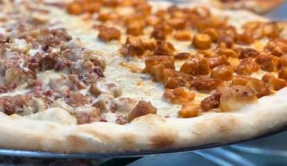 6 New Eateries Open In Bergen County