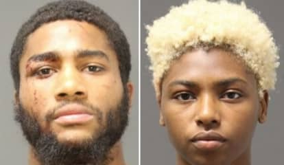 Couple Charged In Route 80 Assault On NJ State Trooper