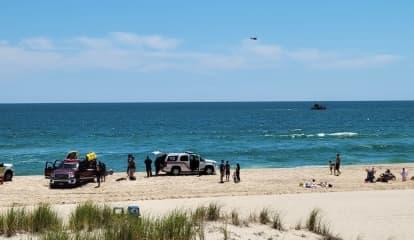 Brick Man Charged With Making Fake Bomb Threats That Evacuated Jenkinson Boardwalk