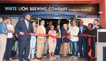 New Brewery Opens In Springfield