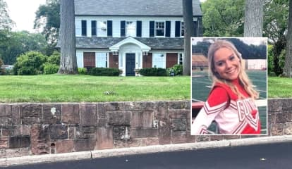 Prayers, Funds Raised For Graduating Fair Lawn Senior Who Fractured Skull In Ridgewood Fall