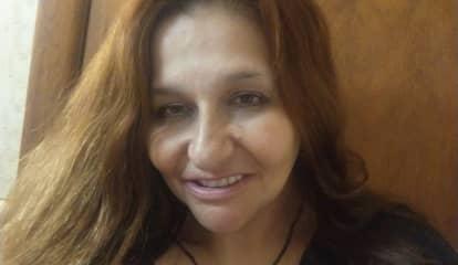 'Powerhouse Mom': Fair Lawn's Nicole DeFontes Dies, 48
