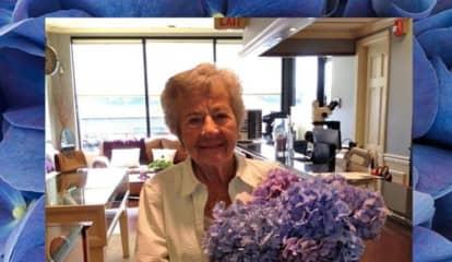 Beloved Member Of Family-Run Jewelry Store In Area Dies