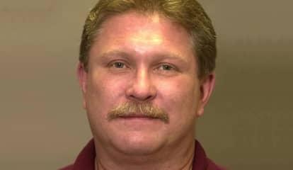 Legendary Rockland Police Chief Who Captured Three Brinks Murderers Dies