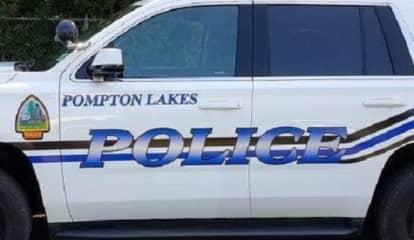 Pompton Lakes Pedestrian, 57, Struck, Hospitalized