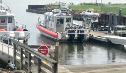 ID Released For Boy, 8, Who Died After Boat Carrying Eight Flipped Over In Area