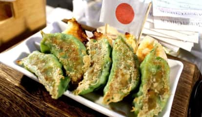 Japanese Restaurant Tojo's Kitchen Opens In Garden State Plaza