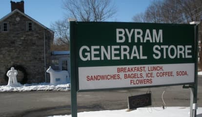 Customers Want Breakfast Sandwiches So Badly They're Raising Money To Aid Byram General Store