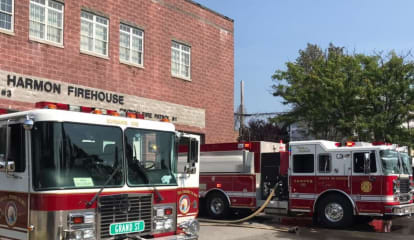 Croton Fire Department Overhauls Finance Committee Amid Inconsistencies