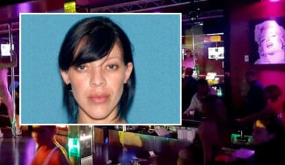 Stripper Gets 17 Years Without Parole In Gang Rape At Passaic Gentleman's Club