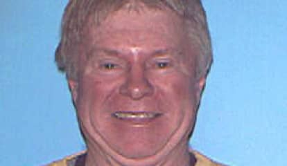 Seen Him Or This Car? Missing Massachusetts Man Said He Was Headed To New York