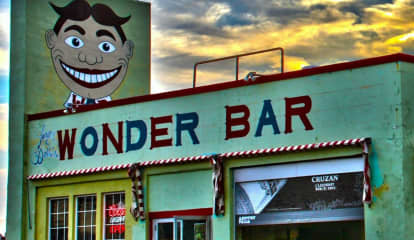 10 Most Popular Jersey Shore Bars