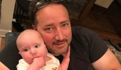 Community Rallies Around 9-Month-Old Daughter Of Pound Ridge Native, 47