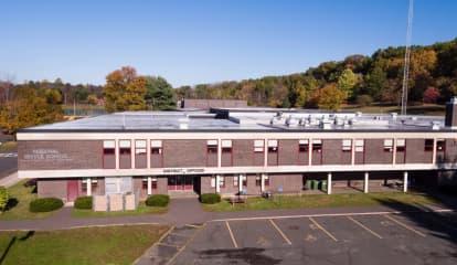 COVID-19: School District In Region Considering Vaccine Mandate