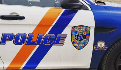 Man Wields Handgun In Westchester Road Rage Incident, Police Say