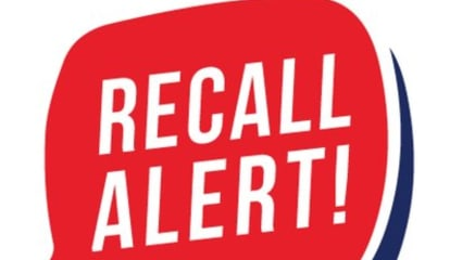 Recall Expanded For Ready-To-Eat Poultry Products Due To Possible Listeria Contamination