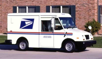 Federal Case: North Bergen Man Charged With Knocking Out Postal Worker