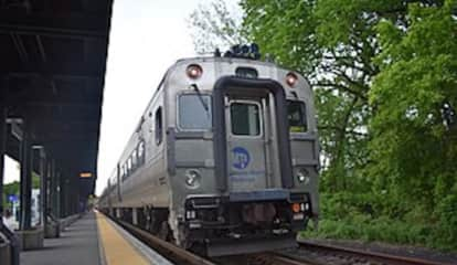 Metro-North Bans Alcohol On All Trains During St. Patrick's Day Weekend