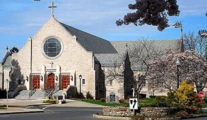 Dozens Of Bergen County Priests Accused Of Sexual Abuse, NJ Diocese Reveals