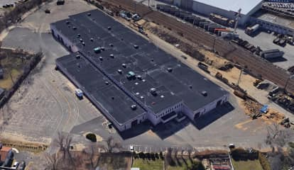 Business Property Sells For $13.3 Million In Fairfield County