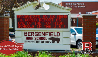 LAWSUIT: Former Bergenfield HS Student Alleging Violent Assault By Peers Goes To Trial