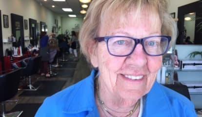 State Sen. Loretta Weinberg, 83: I Was Groped, Kissed As Teen