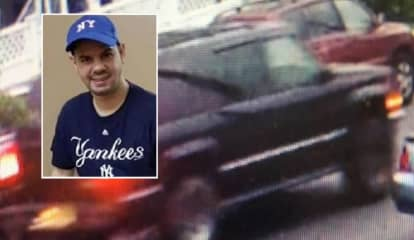 #JusticeForGio: Search Continues For Hit-Run SUV As Garfield Special Needs Man Dies