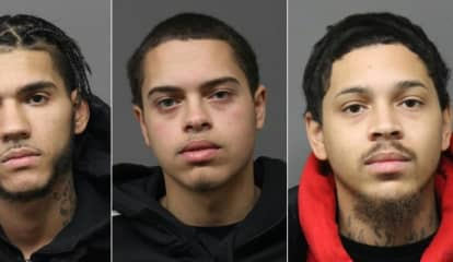 Paterson Trio Busted After Undercover Heroin, Cocaine Buys In Lodi, Elmwood Park