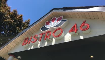 Netcong's Bistro 46 Replacing Fiore's In Morristown