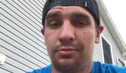 Gregory Prommel Of Wanaque Dies Suddenly, 25