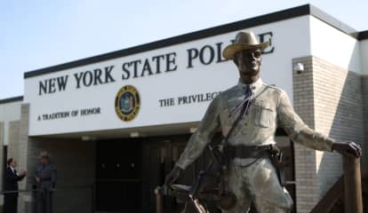 Investigation Launched Into State Police Role In Death Of Girl In Area