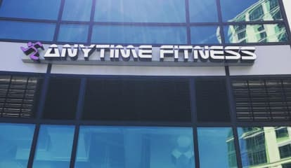 Work Out Whenever: Cliffside Park's Only 24-Hour Fitness Facility Now Open