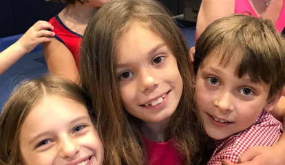 Tessa Handerhan Of Chatham, 9, Was Filled With 'Kindness, Boundless Empathy'