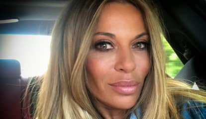 'RHONJ' Cast Member Dolores Catania Moving To NYC