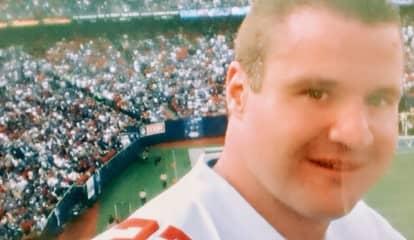 Former Don Bosco Football Player Sean Mooney Dies, 42