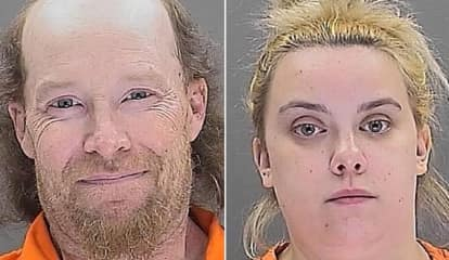Mahwah Parents Indicted On Murder Charges Suffocated Crying Newborn To Death, Prosecutor Says