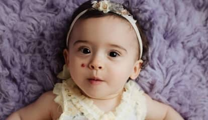 GoFundMe Begun For Baby From Bloomfield With Rare Medical Condition
