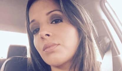 Clifton Woman, 35, ID'd As Victim Fatally Struck By Light Rail Train