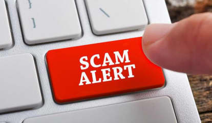 Police Warn Residents Of Scam Involving Internet Transactions