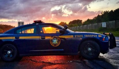 Six Northern Westchester Residents Face DWI Charges In State Police Stops