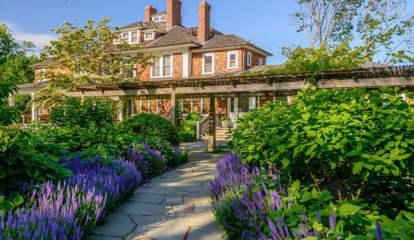 COVID-19: NYC Exodus Fuels Massive Hamptons Real Estate Boom