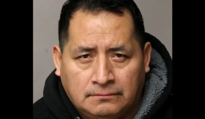 Passaic Man Who Molested Underage Teen Can Get Parole In 2½ Years