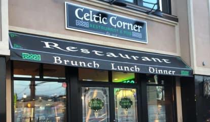 Hawthorne's Newest Pub Puts Modern Twist On Irish Classics