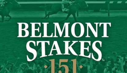 Here's What's On Tap For Three-Day Belmont States Racing Festival