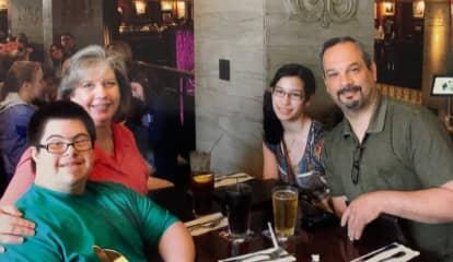 Kearny Man With Love Of Birthdays Dies Of Coronavirus On His 30th, Days After Mom