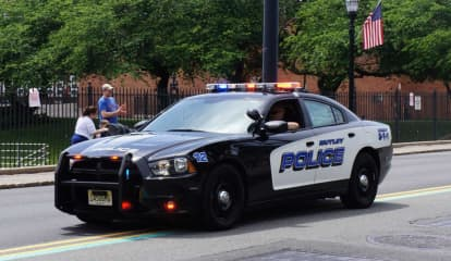 4-Year-Old Found Safe After Walking Out Of Nutley Preschool Alone: Police