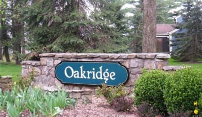 105 Oakridge Drive, South Salem, NY 10590