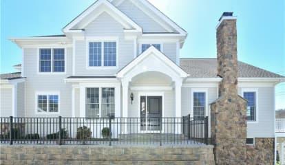 6 Dennis Lane, Pleasantville, NY 10570